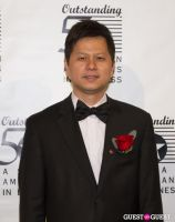 Outstanding 50 Asian Americans in Business 2013 Gala Dinner #382