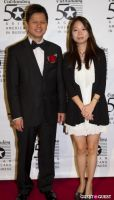 Outstanding 50 Asian Americans in Business 2013 Gala Dinner #384