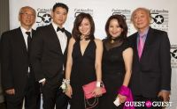 Outstanding 50 Asian Americans in Business 2013 Gala Dinner #387