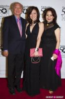 Outstanding 50 Asian Americans in Business 2013 Gala Dinner #388