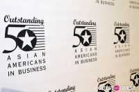 Outstanding 50 Asian Americans in Business 2013 Gala Dinner #394