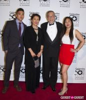 Outstanding 50 Asian Americans in Business 2013 Gala Dinner #400