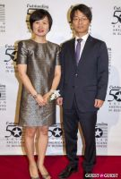 Outstanding 50 Asian Americans in Business 2013 Gala Dinner #422