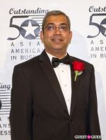 Outstanding 50 Asian Americans in Business 2013 Gala Dinner #432