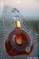 Highglow Presents the Louis XIII Legacy Experience #7