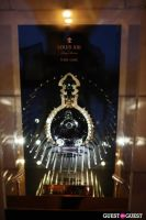 Highglow Presents the Louis XIII Legacy Experience #11