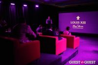 Highglow Presents the Louis XIII Legacy Experience #46