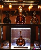 Highglow Presents the Louis XIII Legacy Experience #51