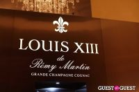 Highglow Presents the Louis XIII Legacy Experience #52