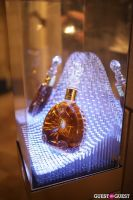 Highglow Presents the Louis XIII Legacy Experience #62