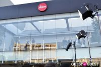Leica Store Los Angeles: Grand Opening #37
