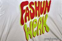 Thrillist Fashion Week #248