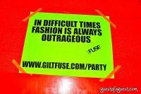 Thrillist Fashion Week #258