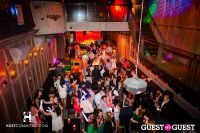Host Committee Presents: Young Professionals Party #14