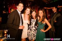 Host Committee Presents: Young Professionals Party #49