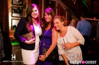 Host Committee Presents: Young Professionals Party #52