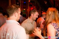 Host Committee Presents: Young Professionals Party #54
