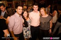 Host Committee Presents: Young Professionals Party #67