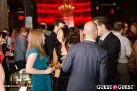 Host Committee Presents: Young Professionals Party #70