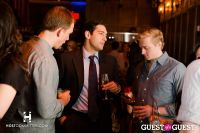 Host Committee Presents: Young Professionals Party #71