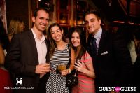 Host Committee Presents: Young Professionals Party #75