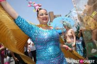 Coney Island's Mermaid Parade 2013 #36