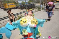 Coney Island's Mermaid Parade 2013 #44