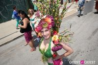 Coney Island's Mermaid Parade 2013 #74