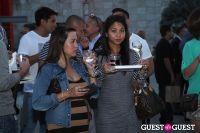 Eater 2013 Young Guns at LACMA #39