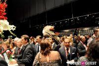 Nationals Dream Gala #21