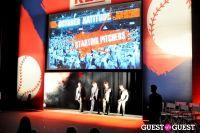 Nationals Dream Gala #35