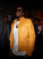1Oak hosts Jay Z's VMA After-Party #2