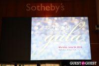 The 2013 Prize4Life Gala #1
