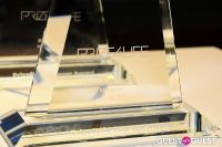The 2013 Prize4Life Gala #16