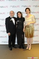 The 2013 Prize4Life Gala #22
