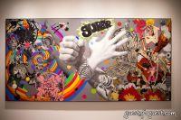 Tyler Rollins Fine Art - Ronald Ventura: Metaphysics of Skin #3