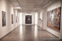 Tyler Rollins Fine Art - Ronald Ventura: Metaphysics of Skin #4