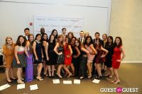 The 2013 Prize4Life Gala #107