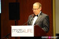 The 2013 Prize4Life Gala #108