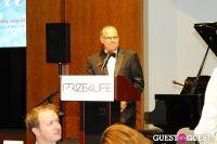 The 2013 Prize4Life Gala #109