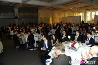 The 2013 Prize4Life Gala #139