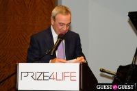 The 2013 Prize4Life Gala #176