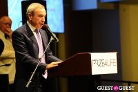 The 2013 Prize4Life Gala #181