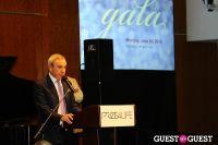 The 2013 Prize4Life Gala #184