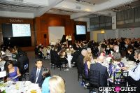 The 2013 Prize4Life Gala #201