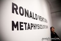 Tyler Rollins Fine Art - Ronald Ventura: Metaphysics of Skin #19