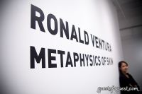 Tyler Rollins Fine Art - Ronald Ventura: Metaphysics of Skin #20