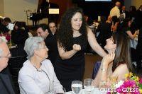 The 2013 Prize4Life Gala #220