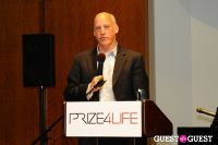 The 2013 Prize4Life Gala #246