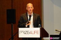The 2013 Prize4Life Gala #248